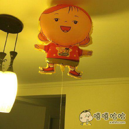 外甥的玩具,仔细一看卧槽好残忍!!!