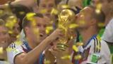 德国今年能夺冠吗