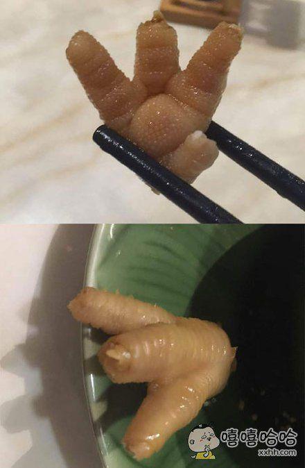 这个爪子好像恍恍惚惚哈哈哈哈哈我不说!!!