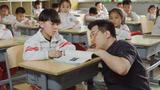 看小明如何逼疯老师