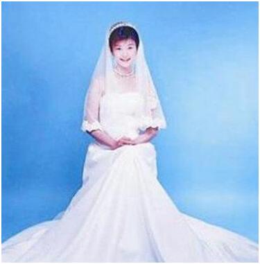 李宇春结婚了吗   李宇春被爆已结婚