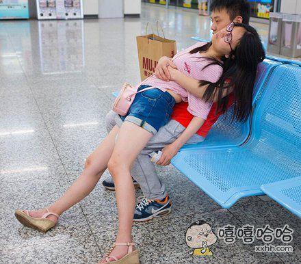 目测北京瘫已发展成一病毒