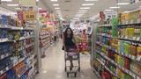 逛超市时你一定干过这些坏事