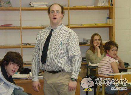 老师。。。