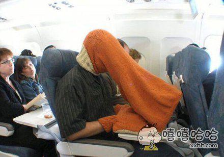 在飞机或者火车上不想被别人看到电脑屏幕怎么办?