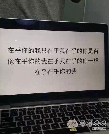 各位,划分句子成分开始