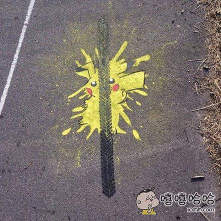 一起惨烈的交通事故