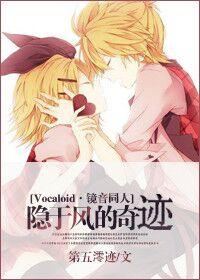 [Vocaloid·镜音同人] 隐于风的奇迹