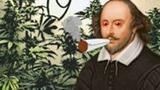 学校不会告诉你莎士比亚10件事