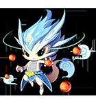 龙王·七星龙