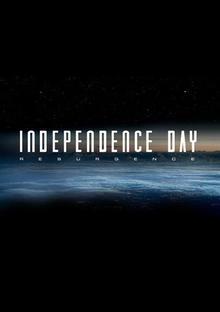 独立日2:复活