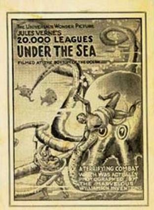 > 话题页   海底两万里 类型:科幻 时长:105分钟 地区:美国 语言:英语