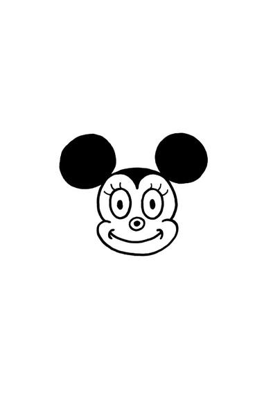 自2001年入手制作一部动画故事片后,于2003年开始专门为小孩子们制作