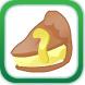 龙斗士香蕉派道具图鉴