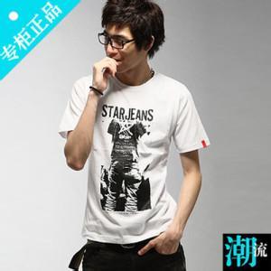 韩版男生背影头像