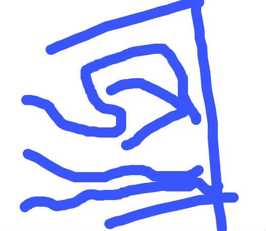 logo logo 标志 设计 矢量 矢量图 素材 图标 525_455