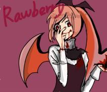 【同人】Rawberry