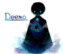 Deemo<em>古</em>树旋律