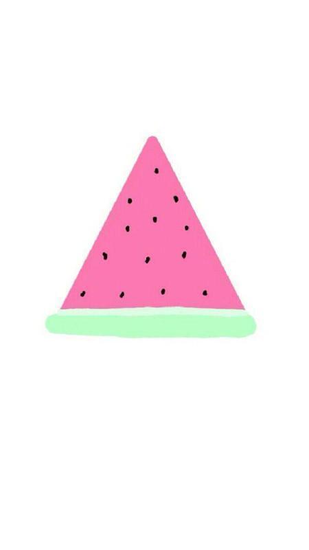 logo 标识 标志 设计 矢量 矢量图 素材 图标 450_800 竖版 竖屏