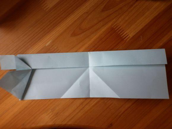 折纸爱心盒子图解 圣诞老人折纸图解 折纸笔筒步骤图解图片
