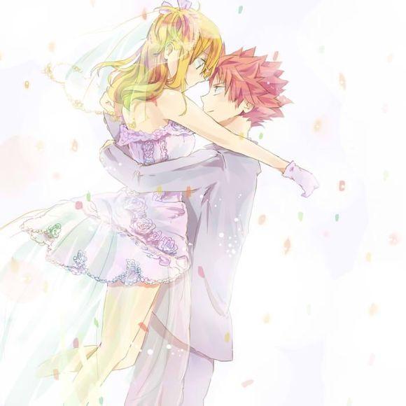 fairy·[雨沫]泪崩吐槽360换肤壁纸O△O