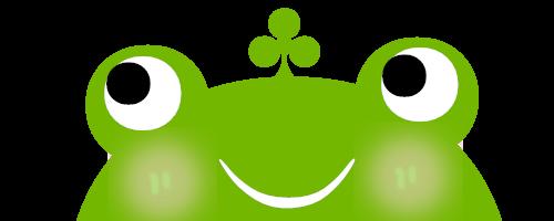 青蛙王子在想象着亲吻自己的公主:她是多么的美,每个人看到她都会情不