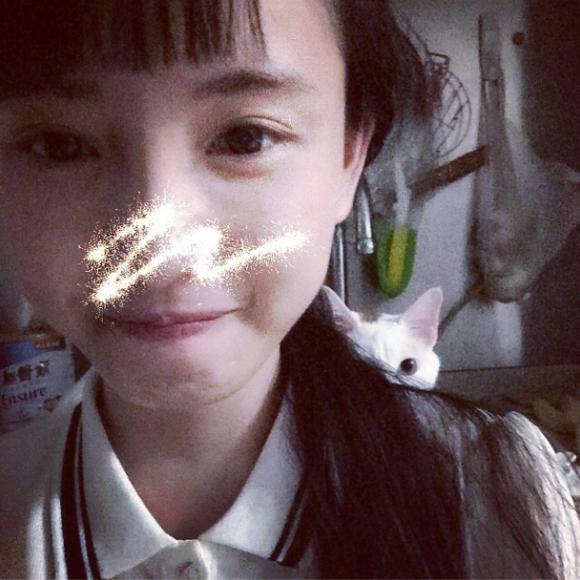 宅+王钰婧+张依依图楼