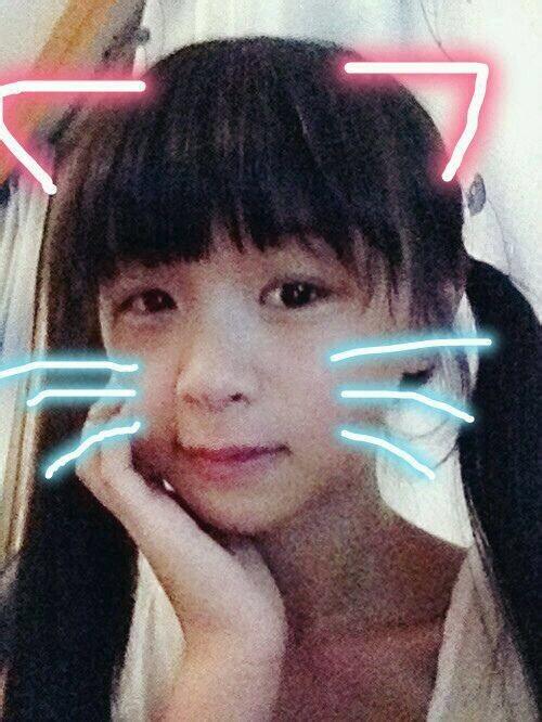 【阿槿】萌萌哒林小宅+王钰婧+张依依图楼