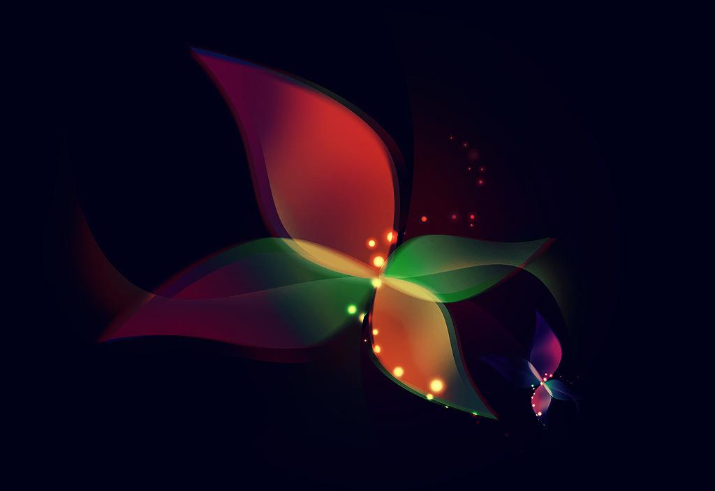 【阿井】自攒皮埃斯素材 高光|叠素|背景|人物等等