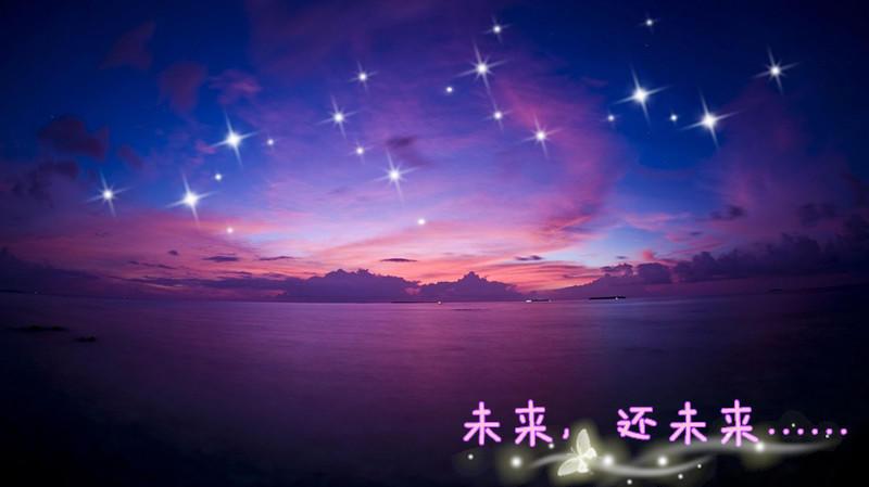 背景 壁纸 风景 天空 桌面 800_449