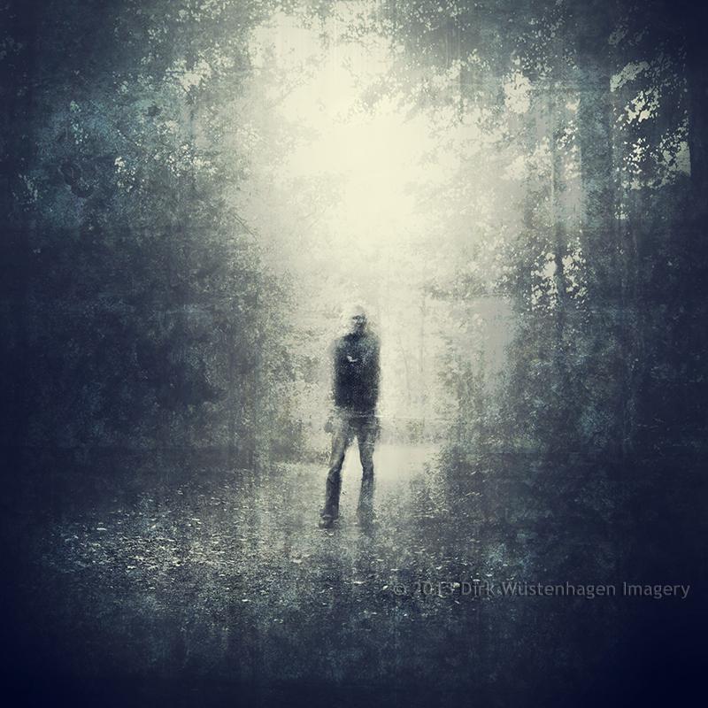 淋雨伤感图片雨天淋雨的伤感壁纸淋雨伤感图片