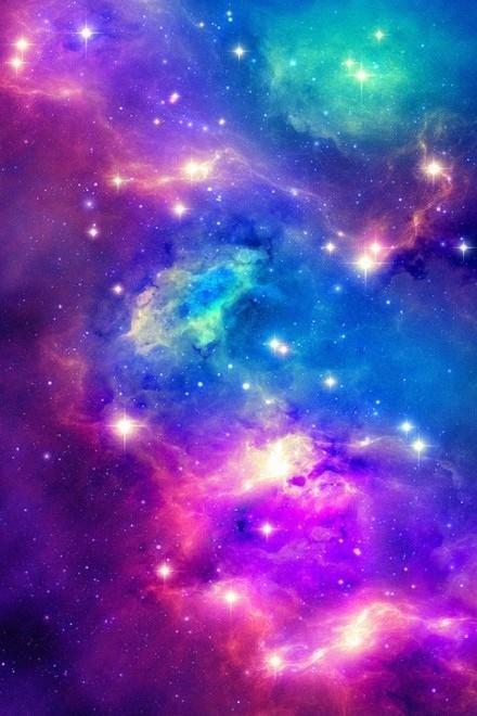 星空字素材 星空图