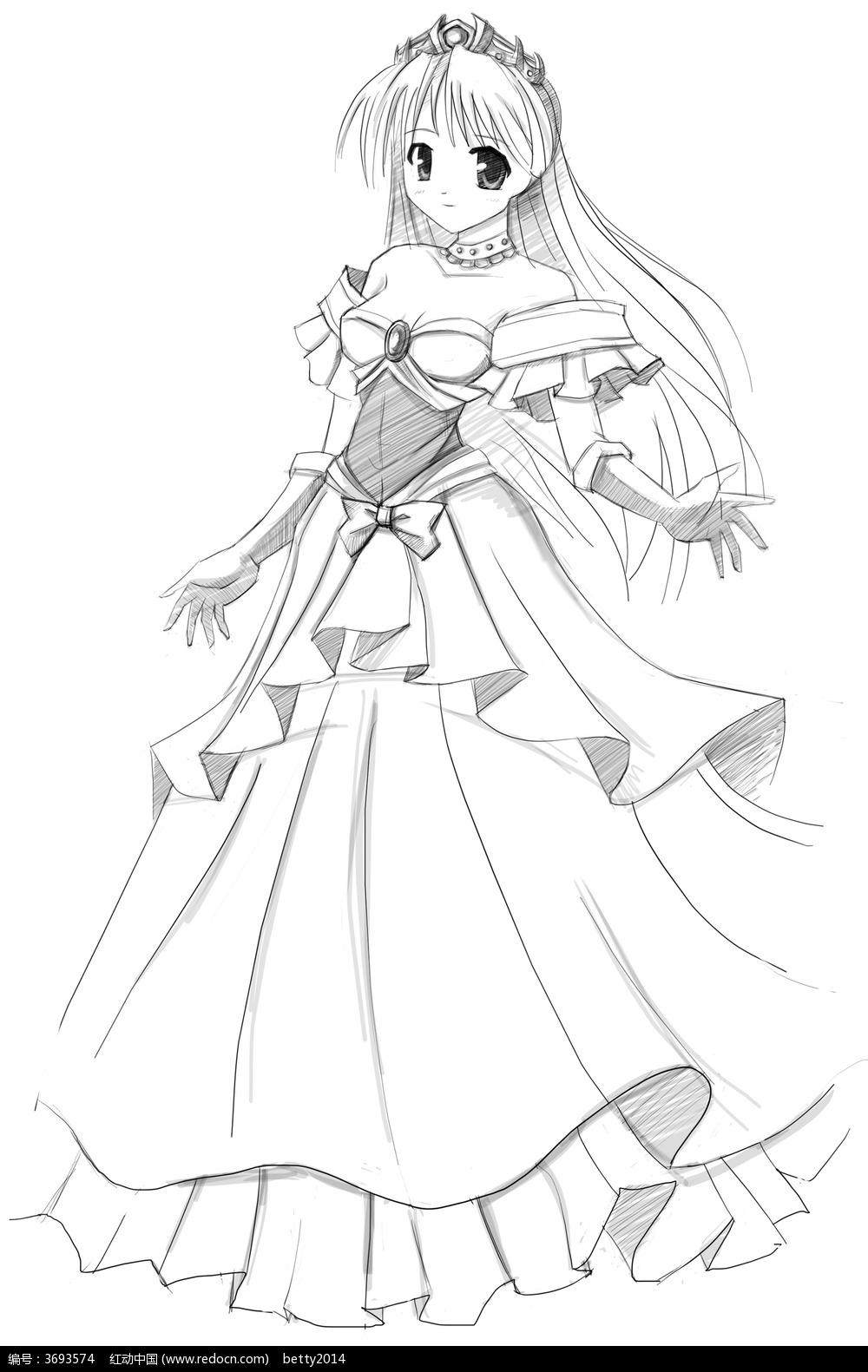 小公主苏菲亚的图片