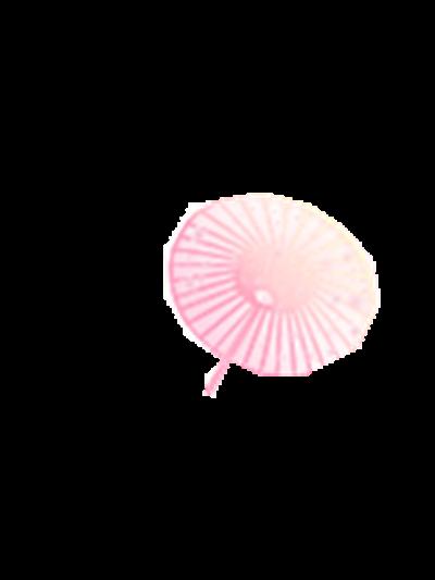 求奥比岛小怪+素材_百田奥比岛圈