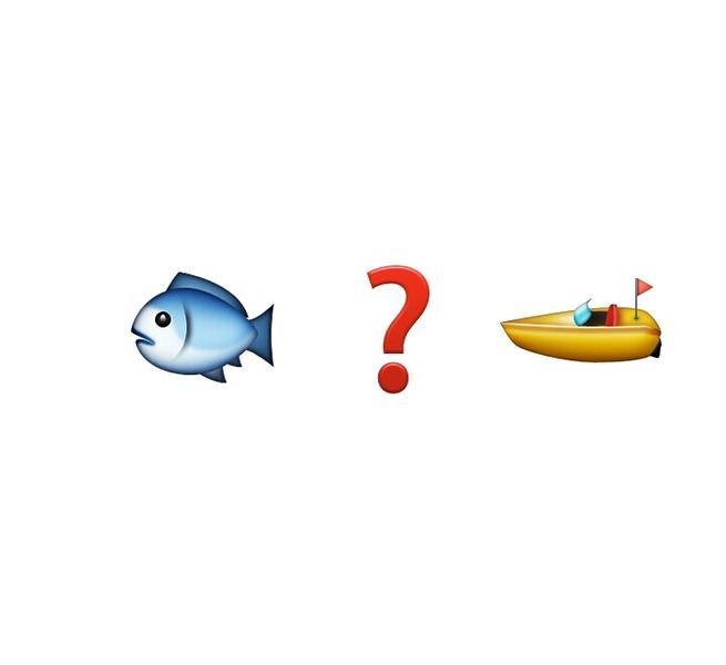 glory-夏淇 看emoji猜全职中的人物.图片