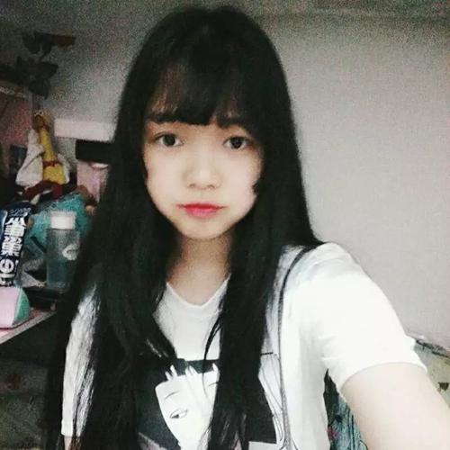 【江临】自截:可爱的女孩子就是用来宠的