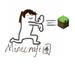Minecraft圈